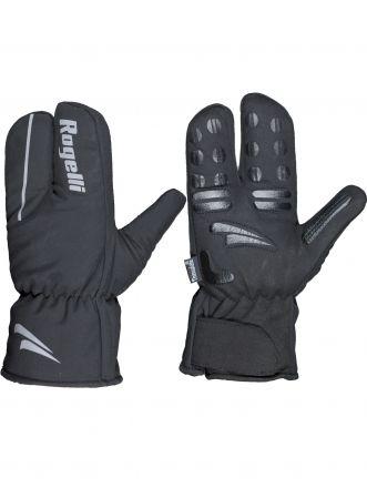 Rogelli Keno Winter Gloves