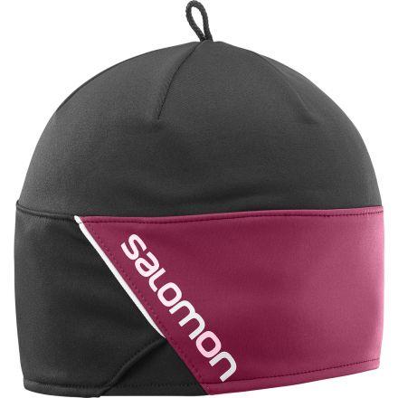 Salomon RS Beanie Czapka do biegania