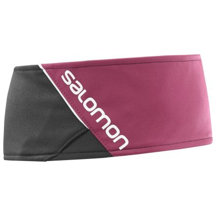 Salomon RS Headband - opaska na głowę 397808