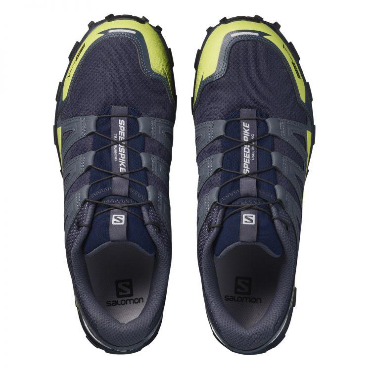 Salomon SpeedSpike CS Sklep Nordic Walking