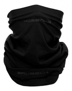 Brubeck Athletic Neck Gaiter