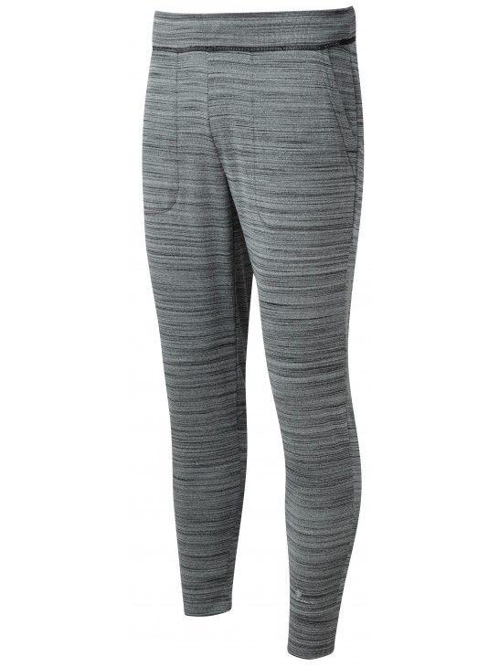 Męskie spodnie do biegania Ronhill Momentum Aerobic Pant