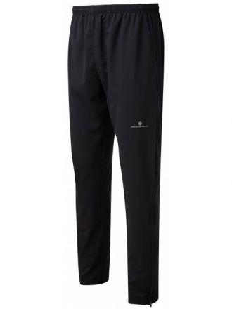 Ronhill Everyday Training Pant