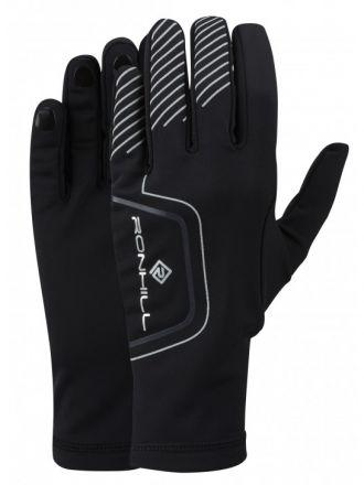 Ronhill Run Glove rękawiczki do biegania.