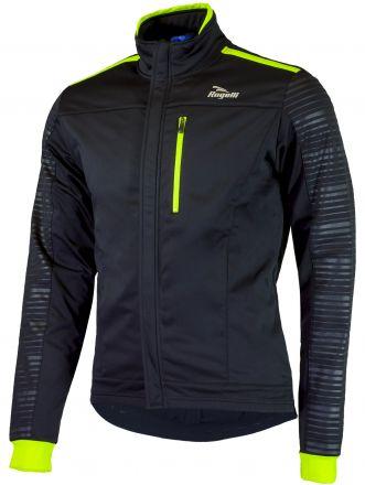 Rogelli Softshell Jacket Renon 2.0