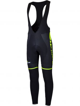 Rogelli Umbria 2.0 Bibtight
