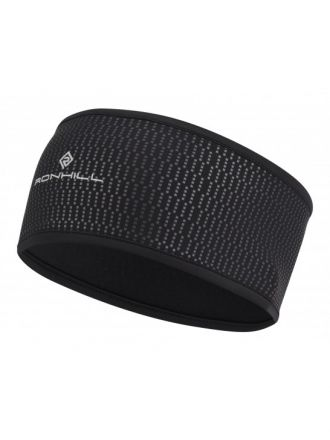 Opaska do biegania Ronhill Wind-Block Headband