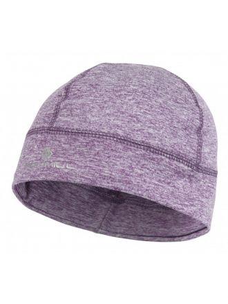 Ronhill Victory Beanie - Profesjonalna czapka do biegania