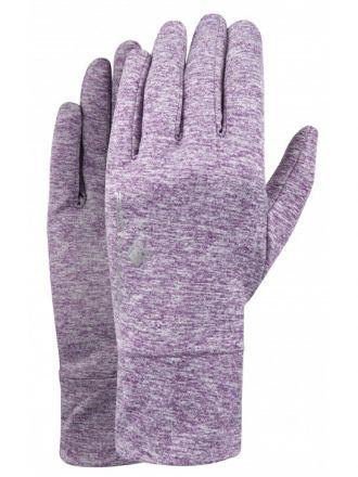 Ronhill Victory Glove - Rękawiczki do biegania