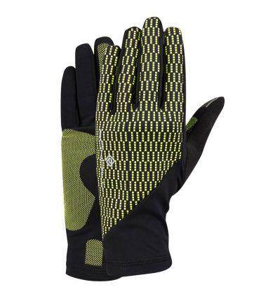 Ronhill Wind-Block Glove - profesionalne rękawiczki biegowe