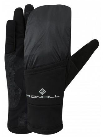 Ronhill Wind-Block Flip Glove - profesionalne rękawiczki biegowe