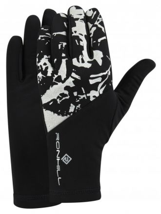 Rękawiczki do biegania Ronhill Sirius Glove