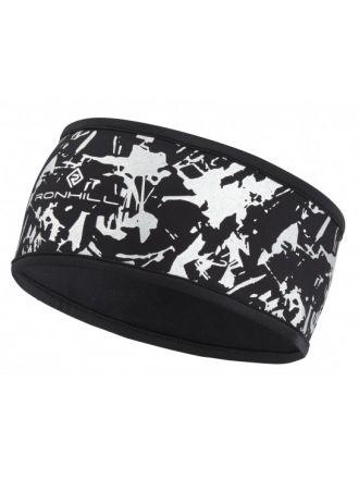 Opaska do biegania Ronhill Sirius Headband