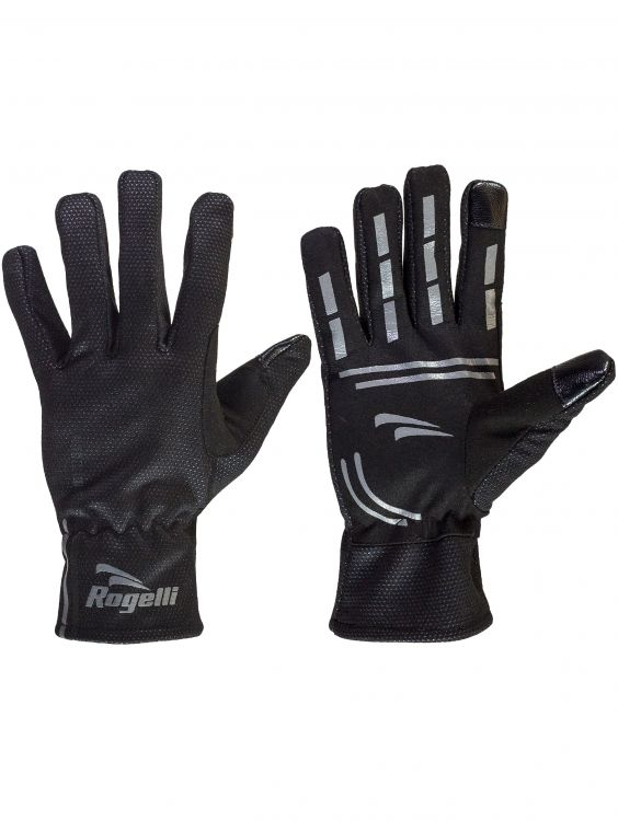 Rogelli Winer Gloves Angoon