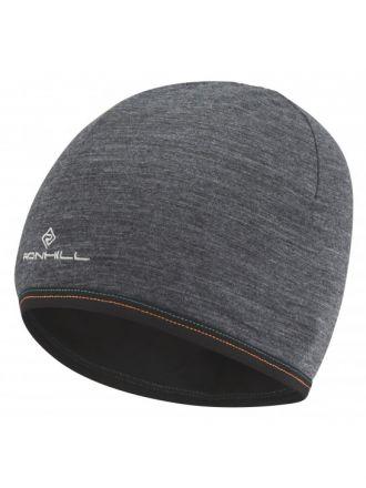 Ronhill Merino Hat - zimowa czapka do biegania