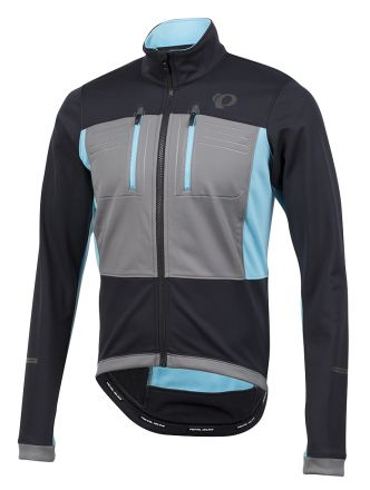 Pearl Izumi Elite Escape Softshell Jacket