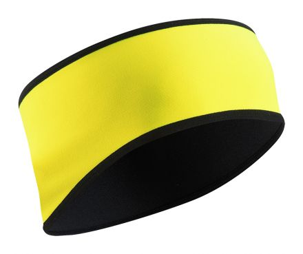 Pearl Izumi Thermal Barrier Headband