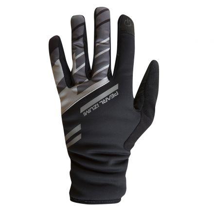 Rękawiczki rowerowe Pearl Izumi PRO SoftShell Lite Glove
