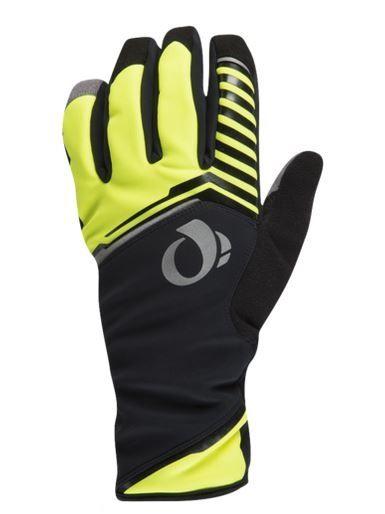 Pearl Izumi P.R.O. Amfib Glove