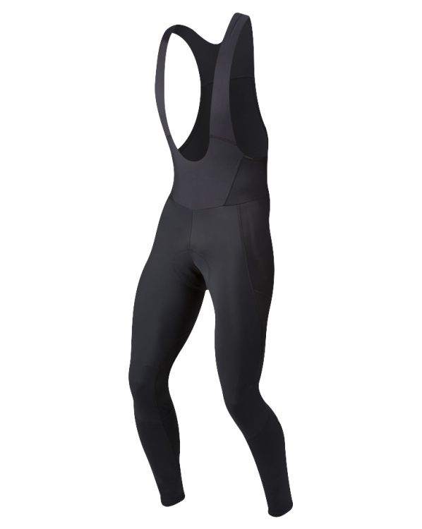 Pearl Izumi Elite Escape AmFIB Cycling Bib Tight