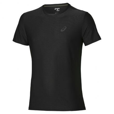 Męska koszulka do biegania Asics SS Top