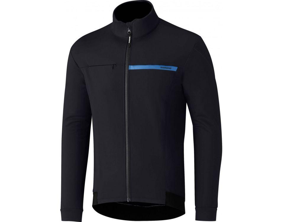 Shimano Windbreak Jacket