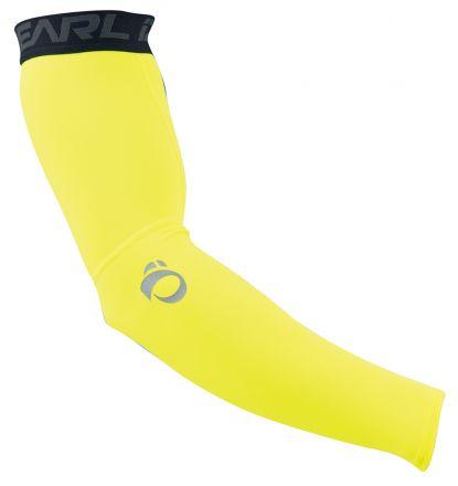 Pearl Izumi Elite Thermal Arm Warmer - termoaktywne rękawki