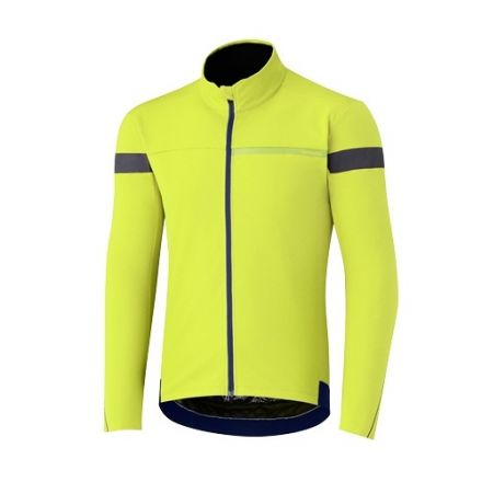 Shimano Windbreak Jersey