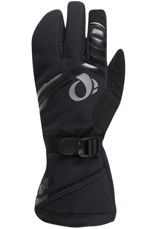 Pearl Izumi P.R.O Amfib Super Glove