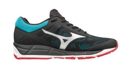 Mizuno Synchro MX 2 - męskie buty biegowe