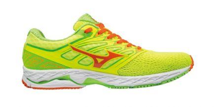 Mizuno Wave Shadow - męskie buty do biegania