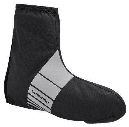 Ochraniacze na buty Shimano Waterproof Overshoe  ECWFABWQS72UL