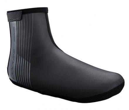 Shimano S2100D Shoe Cover