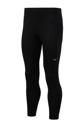 Mizuno Impulse Core Long Tight - męskie getry do biegania