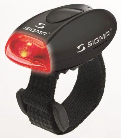 Sigma Sport Micro