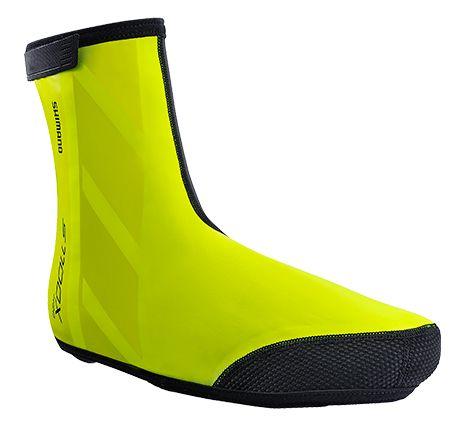 Shimano S1100X H2O Shoe Cover