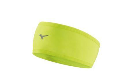 Mizuno Warme Lite Headband - opaska na głowę