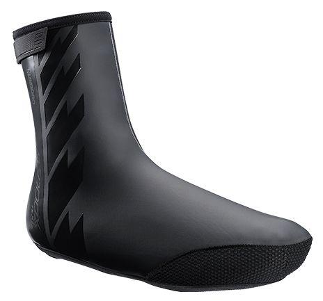 Shimano S3100X NPU+ Shoe Cover