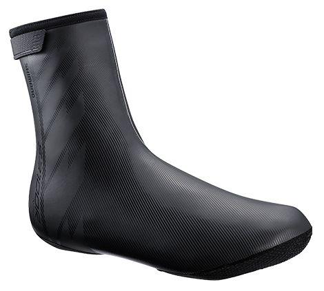 Shimano S3100R NPU+ Shoe Cover