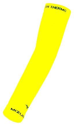 Mizuno BT Knit Arm Warmer - rękawki do biegania