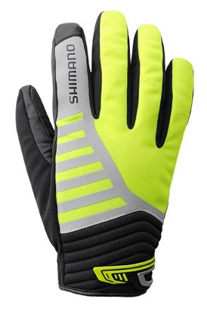 Shimano All Condition Thermal Glove