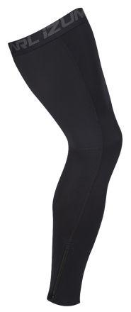 Nogawki rowerowe Pearl Izumi Elite Thermal Leg Warmer