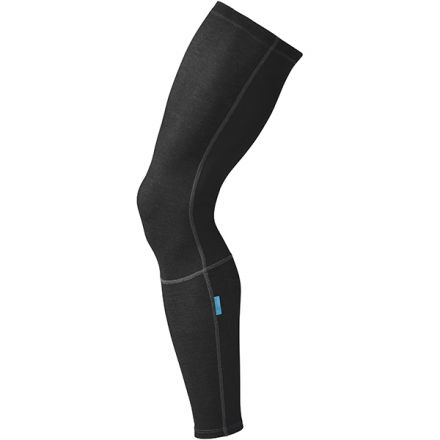 Shimano Breath Hyper Leg Warmer