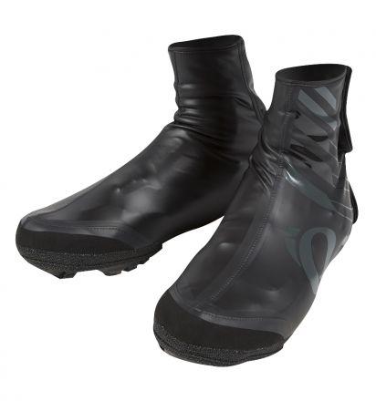 Pearl Izumi P.R.O. Barrier WxB Shoe Cover
