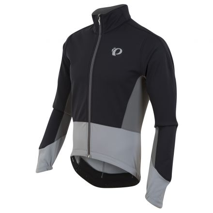 Pearl Izumi Elite Pursuit Softshell Jacket