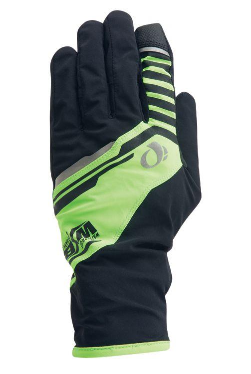 Pearl Izumi P.R.O. Barrier WxB Glove