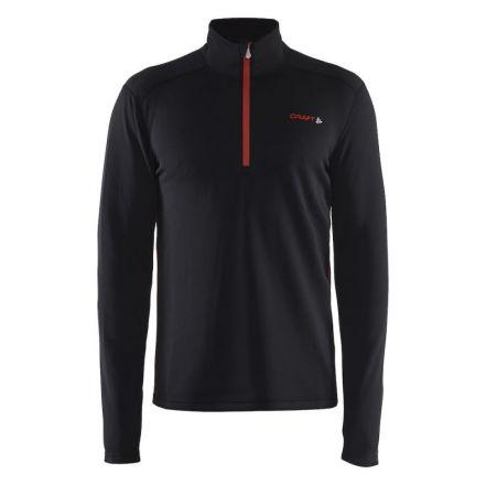 Craft Sweep HalfZip - męska bluza do biegania 1905313_999566