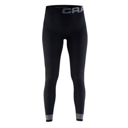 Craft Warm Intensity Pants