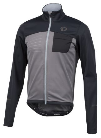 Pearl Izumi Select Escape Softshell Jacket | SZARA