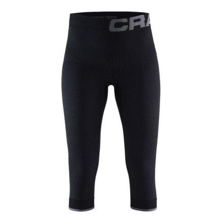 Craft Warm Intensity Pants - damskie kalesony termoaktywne